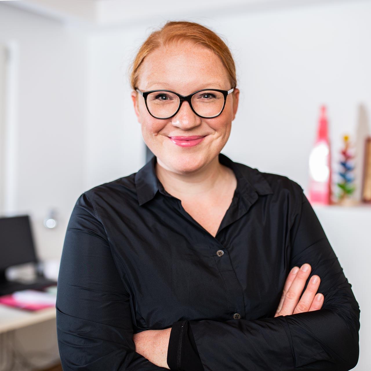 Agata Nörenberg