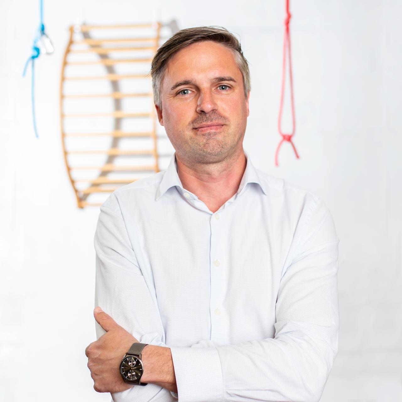 Hans-Jörg Neureiter
